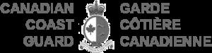 CanadianCoastGuard-BW
