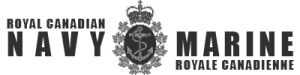 RoyalCanadianNavy-BW